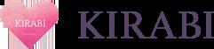 KIRABI